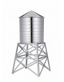 Producto siguiente Pinza para hielo de acero. - REF. 505