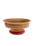 Producto siguiente Cucharilla con martillo para huevo Dressed. - REF. MW20S2