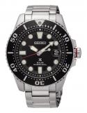 Producto anterior Reloj Seiko Prospex Mar Divers 200. - REF. SNE437P1