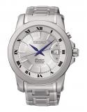 Producto anterior Reloj Seiko Premier Calendario Perpetuo - REF. SNQ139P1