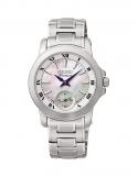 Producto anterior Reloj Seiko Premier Lady - REF. SRKZ69P1