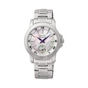 Reloj Seiko Premier Lady - REF. SRKZ69P1