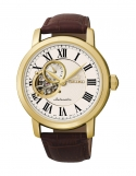 Producto siguiente Reloj Seiko Sportura Cronógrafo - REF. SPC135P1