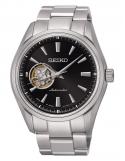 Producto siguiente Reloj Seiko Premier Hombre - REF. SKP395P1