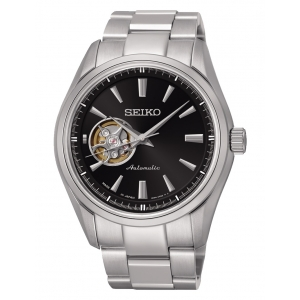 Reloj Seiko Presage Automático - REF. SSA257J1