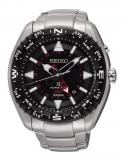 Producto anterior Reloj Seiko Prospex Tierra Kinetic - REF. SUN049P1