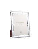 Producto siguiente Colgante Bali de plata. - REF. 00507649