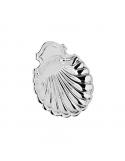 Producto anterior Concha Nazareth de Pedro Durán en plata bilaminada. - REF. 02068001