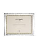 Producto anterior Marco Urano porta diplomas. - REF. 07500564