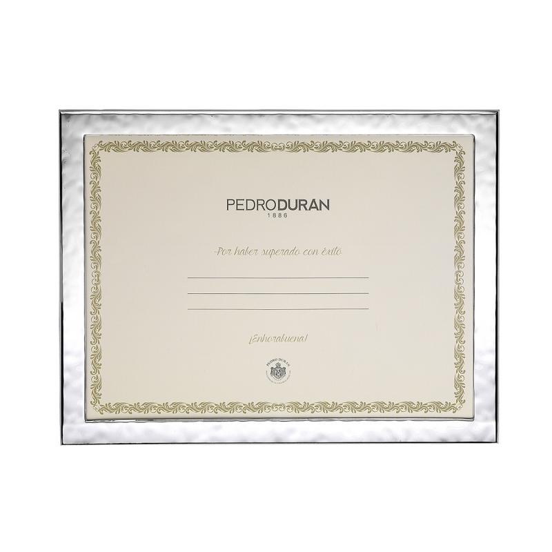 Marco Urano porta diplomas. - REF. 07500564 - Movil