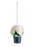 Producto siguiente Adorno de casa Piacere, Pulcino il Grande. - REF. MJ16 1