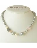 Producto anterior Collar Bloom de Rajola. - REF. 54-301-2X