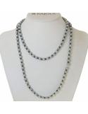 Producto anterior Collar Greta de Rajola. - REF. 54-645-4
