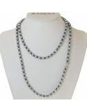 Producto siguiente Collar Bloom de Rajola. - REF. 54-301-2X