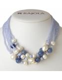 Producto anterior Collar Bloom de Rajola. - REF. 54-302-8X