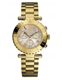 Producto anterior Reloj Guess Collection Diver Chic. - REF. I37000L1S