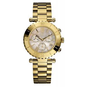 Reloj Guess Collection Diver Chic. - REF. I37000L1S