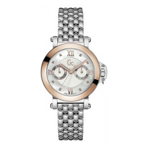 Reloj Guess Collection Femme Bijou. - REF. X40004L1S