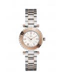 Producto anterior Reloj Guess Collection Mini Chic bicolor. - REF. X70027L1S