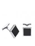 Producto siguiente Estilográfica Magnetic Line de plata. - REF. 00109325