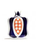 Producto anterior Botella granada Sargadelos. - REF. 33500290