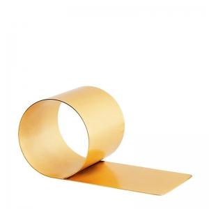 Sujetalibros Bookend laton de la firma Oyoy - REF. 110037