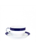 Producto anterior Taza café con plato V 1 de Sargadelos. - REF. 02104193