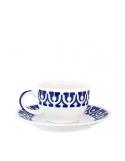 Producto siguiente Taza café con plato Armañá 3 de Sargadelos. - REF. 02842193