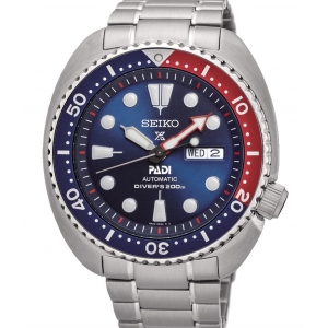 Reloj Seiko Prospex Divers Padi - REF. SRPA21K1
