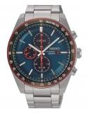 Producto anterior Reloj Seiko Solar Crono - REF. SSC717P1