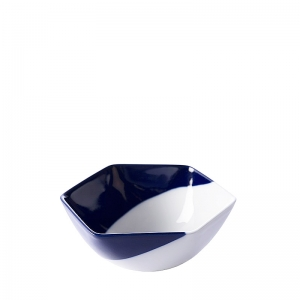 Conjunto 6 Hexabol MA Banda Azul - REF. 32100113 1