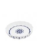 Producto anterior Fuente horno redonda Ros. - REF. 32100305