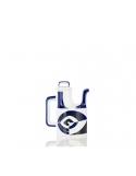 Producto siguiente Figura Vaca Nº2 con ternero. - REF. 05019010
