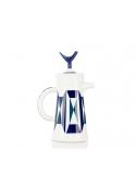 Producto anterior Cafetera Monférico de Sargadelos. - REF. 02212194