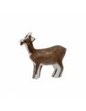 Producto siguiente Figura Comadreja de Sargadelos. - REF. 33200024