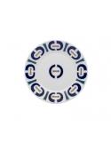 Producto siguiente Pastelera Espiroide de Sargadelos. - REF. 30103091
