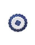 Producto siguiente Pastelera VIZ/1 de Sargadelos. - REF. 01102091