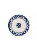 Producto anterior Pastelera Armaña de Sargadelos. - REF. 01842091