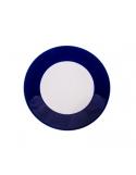 Producto anterior Pastelera V2 de Sargadelos. - REF. 01207091