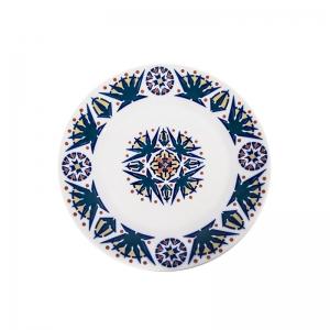 Pastelera Toxo Color de Sargadelos. - REF. 01250091