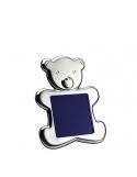 Producto siguiente Pendientes oro rosa 1ª ley y diamantes. - REF. N-5334RP
