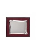 Producto anterior Placa pergamino de plata. - REF. 00342