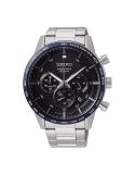 Producto siguiente Reloj Seiko Neo Classic Kinetic. - REF. SRN049P1