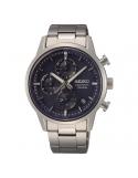 Producto anterior Reloj cronógrafo Seiko Neo Sports. - REF. SSB387P1