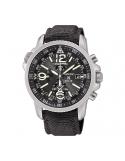 Producto siguiente Reloj cronógrafo Seiko Neo Sports. - REF. SSB387P1