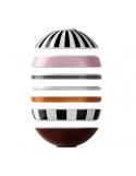 Producto siguiente Vajilla Iconic La Boule White de Villeroy & Boch. - REF. 101665-9080