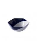 Producto siguiente Fuente pequeña Ladeira de Sargadelos. - REF. 01217096
