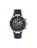 Producto anterior Reloj Guess Collection GC-3 CHRONO - REF. X72025G7S