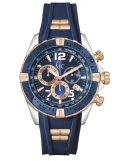 Producto anterior Reloj Guess Collection GC Sportracer. - REF. Y02009G7