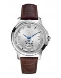 Producto siguiente Reloj Guess Collection Mini Chic 4 diamantes señora. - REF. X70106L1S